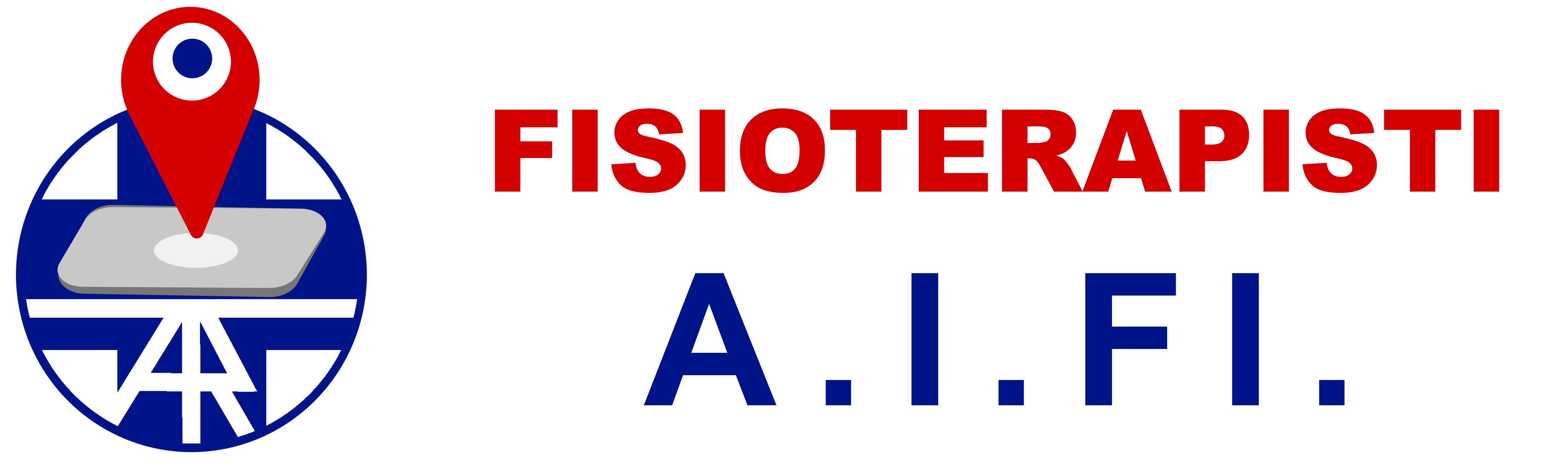 Fisioterapisti A.I.FI.